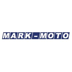 MARK MOTO