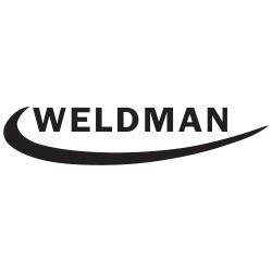 WELDMAN
