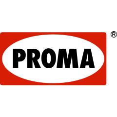 proma