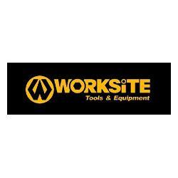WORKSITE